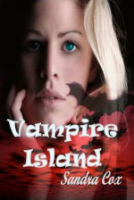 Vampire Island - Sandra Cox