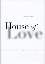 House of Love - Dayanita Singh