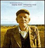 Singing Stone, Whispering Wind - Bill Long, Raymonde Standun