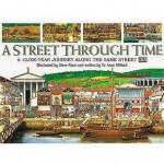 A Street Through Time - Anne Millard