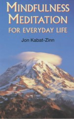 Mindfulnes Meditation in Everyday Life - Jon Kabat-Zinn