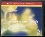 Unwilling Bride by Jo Beverley - Jo Beverley, Simon Prebble, Simon Prebble
