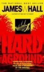 Hard Aground - James W. Hall