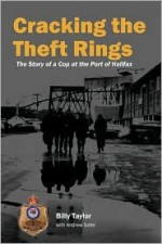 Cracking the Theft Rings - Billy Taylor, Andrew Safer