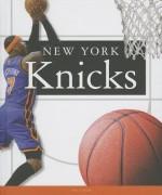 New York Knicks - C Kelley