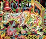 Panther - Brecht Evens, Michele Hutchison, Laura Watkinson
