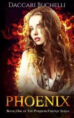Phoenix (Revised Edition) - Daccari Buchelli