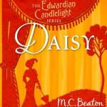 Daisy - M.C. Beaton, Emma Powell