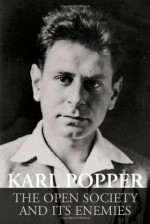 The Open Society and Its Enemies - Karl Popper