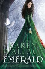 Emerald - Karen Wallace