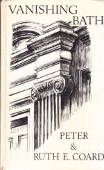 Vanishing Bath - Peter Coard, Ruth Coard
