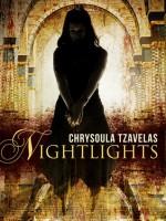 Nightlights - Chrysoula Tzavelas