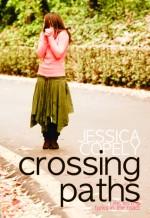 Crossing Paths - Jessie Costin