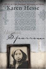Aleutian Sparrow - Karen Hesse, Evon Zerbetz, Kim McGillivray