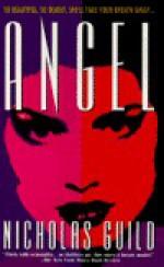 Angel - Nicholas Guild