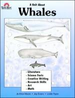 Whales - Joy Evans