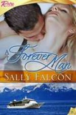 A Forever Man - Sally Falcon