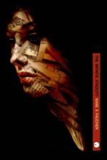 The Infinite Atrocity - Kane X. Faucher