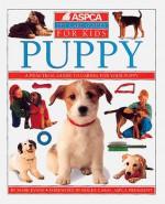 Puppy - Mark Evans