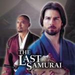 The Last Samurai Official Movie Guide - Warner Bros. Pictures, Warner Bros Studios, Marshall Herskovitz, Edward Swick