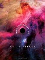 Icarus at the Edge of Time - Brian Greene