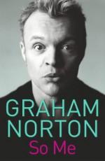 So Me - Graham Norton