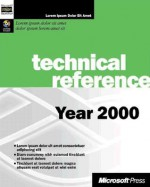 Microsoft Technical Reference Implementing Year 2000 Solutions - Microsoft Corporation, Syngress Media Inc, Syngress Media, Anc Staff, Syngress Media, Inc