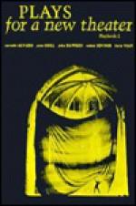 Plays for a New Theatre Playbook Two - J. Walsh, Corrado Alvaro, John Hawkes, Boris Vian, Zuda Goll, Robert Hivnor, Corado Alvaro