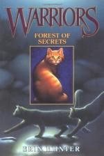Forest of Secrets - Erin Hunter