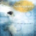 Hypnography: A Sensual Visualization Experience - Sean Ryan