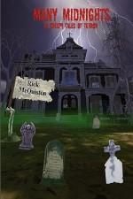Many Midnights - Rick McQuiston
