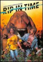 Rip in Time - Bruce Jones, Richard Corben