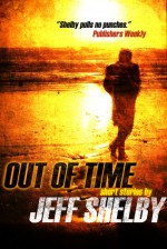 Out Of Time - Jeff Shelby