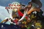 World of Warcraft: Pearl of Pandaria - Micky Neilson, Sean Galloway