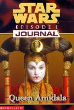 Queen Amidala - Jude Watson, Judy Blundell