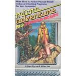 Jungle quest - Megan Stine, Henry William Stine