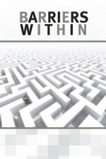 Barriers Within - John Pearson