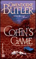 Coffin's Game - Gwendoline Butler, David Butler