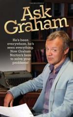 Ask Graham - Graham Norton