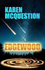 Edgewood - Karen McQuestion