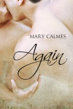 Again - Mary Calmes