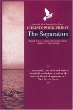 The Separation - Christopher Priest