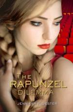 The Rapunzel Dilemma - Jennifer Kloester