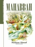 Mahabbah - Shahnon Ahmad