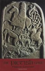 The Pictish Guide - Elizabeth Sutherland