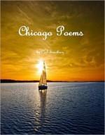 Chicago Poems (Annotated) - Carl Sandburg