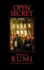 Open Secret: Versions of Rumi - Rumi, Coleman Barks, John Moyne