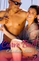 Curve Ball - Charlotte Stein