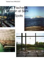 Nina Fischer & Maroan El Sani: Blind Spots - Jennifer Allen, Boris Groys
