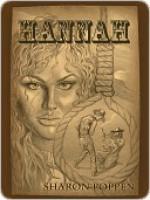 Hannah - Sharon Poppen